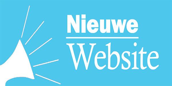 Een nieuwe website voor behandeling van Trichotillomanie